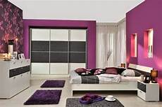 purple colors for bedrooms 25 purple bedroom ideas curtains accessories and paint