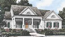 revival home plans new albany frank betz associates inc southern living