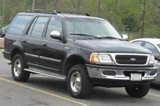 car engine manuals 2001 ford expedition electronic toll collection ford expedition 1997 2006 workshop service repair manual service repairs