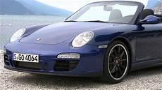 nouvelle porsche 911 nouvelle porsche 911 gts cabriolet