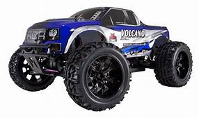 Best Remote Control Cars For Kids Holidays 2019 RC