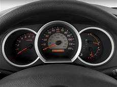 automotive repair manual 2008 toyota tacoma instrument cluster image 2008 toyota tacoma 2wd reg i4 at natl instrument cluster size 1024 x 768 type gif