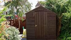 casette da giardino bambini usate casette da giardino usate guida all acquisto casetta da