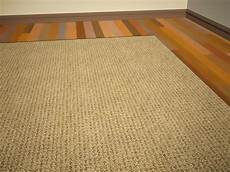 tappeto cocco how to clean a jute rug 9 steps with pictures wikihow