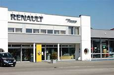 Autohaus Rapp Schemmerhofen - ihre zukunft beim autohaus rapp in schemmerhofen