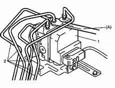 repair anti lock braking 2010 suzuki grand vitara electronic throttle control repair guides anti lock brake system hydraulic control module autozone com