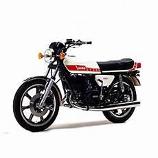 Oscaro Moto 125 Moto Yamaha Pieces Detachees