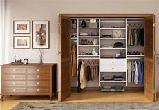 fernsehschrank schlafzimmer begehbarer kleiderschrank selber bauen 50 schlafzimmer
