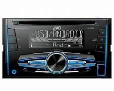 radio jvc doppio din usb aux mazda 3 bk 10 2003 03 2009