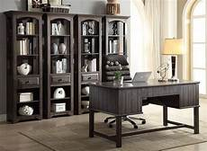 austin home office set parker house furniture cart