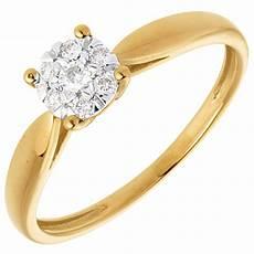 prix or 24 carats bijoux or 24 carats homme