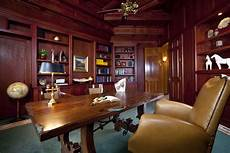 home office furniture tucson home office with masculine style traditional home