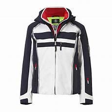 bogner mens insulated ski jacket 2014