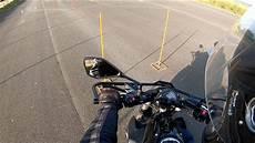 Je Passe Mon Permis Moto A2 233 Pisode 2