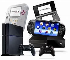 jeux solitaire console
