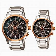 january 2014 jam tangan casio