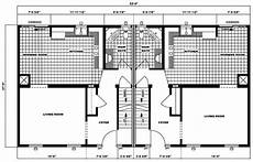 modular duplex house plans transient duplex plans modular homes pleasant valley