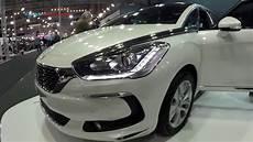 citroen ds5 2020 complete car info for 12 new 2020 citroen ds5 release date