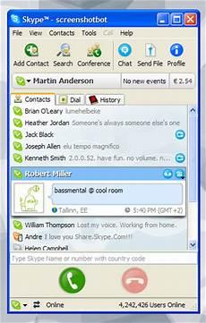 T 201 L 201 Charger Skype 7 40 Pour Bureau Gratuit