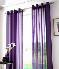 lila gardinen gardinen lila gebraucht kaufen 4 st bis 70 g 252 nstiger