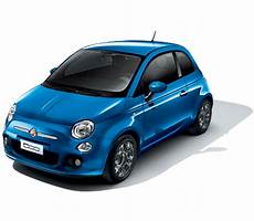 crossover car crossover vehicle id fiat 500 indonesia