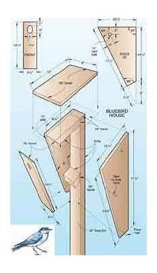 peterson bluebird house plans peterson bluebird nest box plans free the peterson house
