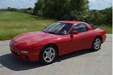 books on how cars work 1993 mazda rx 7 spare parts catalogs 1993 mazda rx 7 for sale 80784 mcg