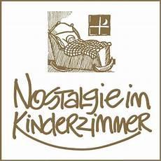 Nostalgie Im Kinderzimmer - nostalgie im kinderzimmer unterst 252 tzt die quot ghettokids