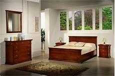 da letto anni 50 camere da letto stile anni 50 design casa creativa e