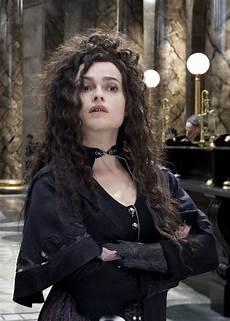 helena bonham harry potter draco malfoy actor admits to crush on helena bonham