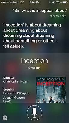 Lustige Fragen An Siri - 15 hilariously honest answers from siri to uncomfortable