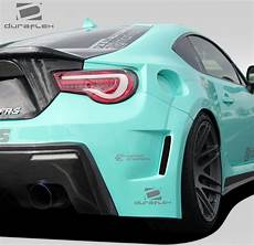 2020 scion fr s 2 welcome to dimensions inventory item 2013