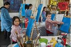 edition de nancy ville photos les petits artistes de nancy