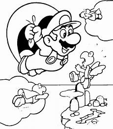 awesome coloring pages coloringpagesabc com