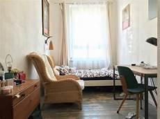 ideen fürs schlafzimmer klein aber s 252 223 eingerichtetes wg zimmer wg zimmer