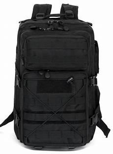 latest military backpack with water bladder tactical gun bag army backpack buy light weight