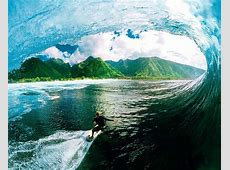 Surfing Longboard Wallpaper   WallpaperSafari
