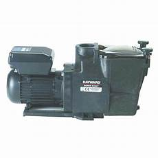 pompe de filtration 224 vitesse variable pour piscine