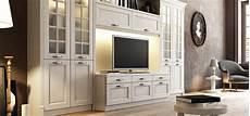 soggiorni classici bianchi soggiorni classici keidea arreda mobili lariano