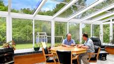 four seasons sunroom four seasons sunrooms lowest prices in 5 years
