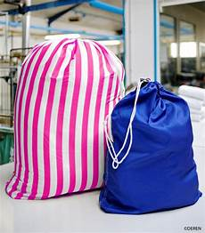 les sacs linge de blanchisserie haute rsistance