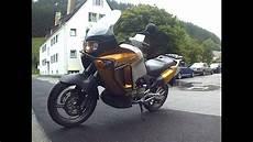 Honda Varadero 1000 - honda varadero 1000 sd01 wheelie