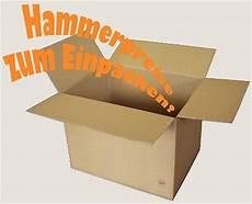 Umzugskartons Kaufen München - umzugskartons shop hammerpreise zum einpacken