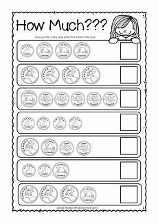 counting money worksheets for 1st grade 2870 canadian money worksheets printables money worksheets money math teaching money