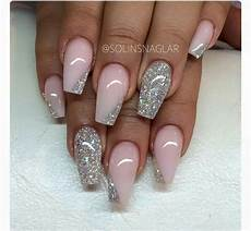 pin by staci poindexter on nails nails nail designs