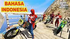 Ironman Malvorlagen Indonesia Lucu Ironman Deadpool Ranger Flash