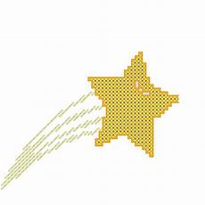 free cross stitch patterns stars shooting star cross stitch pattern star cross stitch pattern star cross stitch embroidery