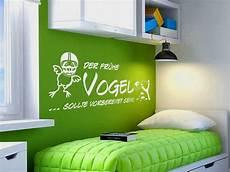 Jugendzimmer Wandgestaltung Farbe Mädchen - wandtattoo jugendzimmer jungen und auch die meisten