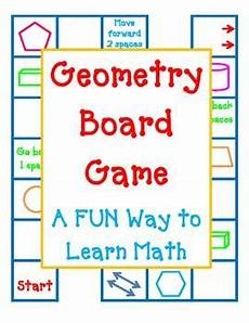 shapes worksheet esl 1094 geometry board a way to review angles lines shapes all year math board
