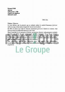 resiliation assurance auto vente lettre r 233 siliation d un contrat d assurance auto suite 224